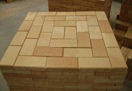 Best Refractory Brick For Sale In Rongsheng
