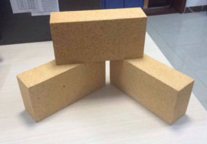 Cheap Refractory Fire Bricks