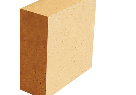 Cheap High Alumina Refractory Bricks