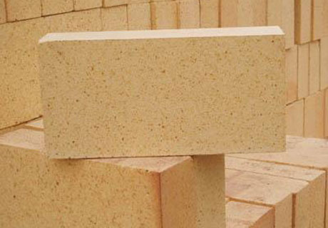 High Alumina Refractory Bricks For Sale In Rongsheng Manufacturer