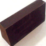 Magnesia Chrome Bricks for Copper Smelting Converter