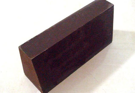 Best Magnesia Chrome Brick for Sale