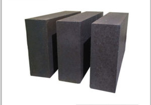 Magnesia Chrome Bricks for Sale in RS