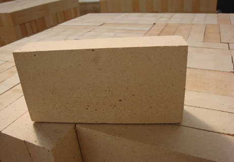 Cheap Alumina Refractory Bricks In Rongsheng
