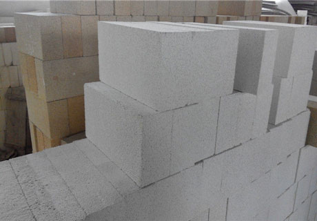 Best Mullite Insulation Bricks For Sale In Rongsheng