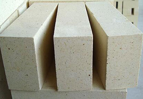 Best Silica Insulation Bricks In Rongsheng For Sale