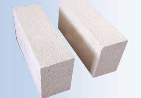 Best Sillimanite Bricks In Rongsheng