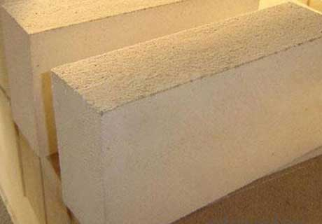 Cheap Fireclay Brick In Rongsheng