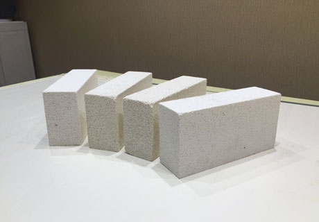 Cheap Mullite Brick For Sale