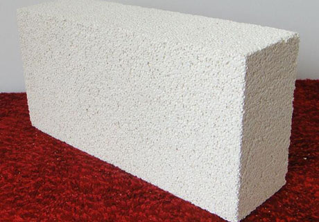 Cheap Mullite Insulating Brick For Sale In RS Factory