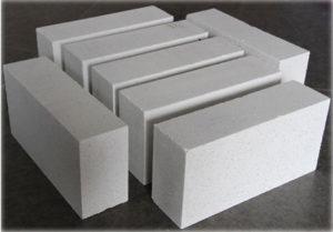 Best Corundum Brick In Rongsheng