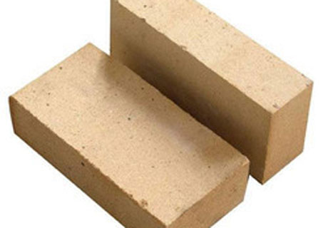 Fireclay Brick For Sale In Rongsheng