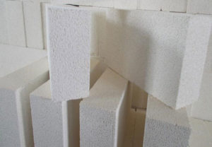 Insulating Fire Brick For Sale In RS Factory