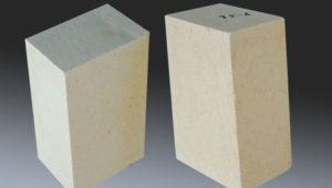 Lightweight Silica Bricks In Rongsheng