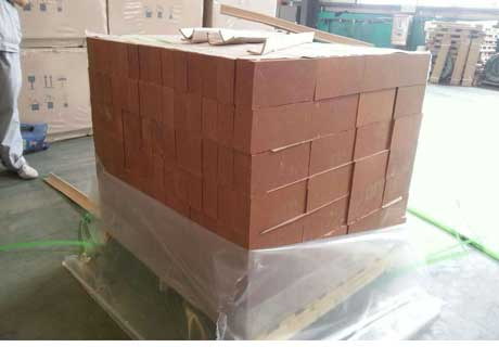Cheap Magnesia Bricks For Sale In Rongsheng