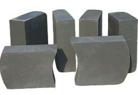 Cheap Refractory Brick for Steel Making In RS Group