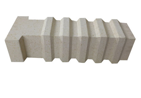 Cheap Refractory Anchor Brick For Sale