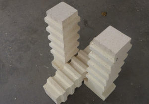 Refractory Anchor Bricks For Sale In Rongsheng