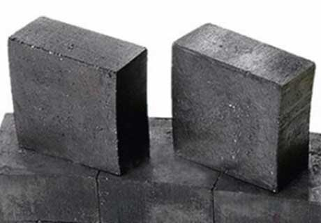 Refractory Magnesia Carbon Brick For Sale In RS Group