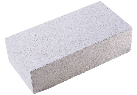 Soft Fire Brick For Sale In Rongsheng