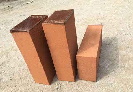 Acid Proof Bricks In RS Company