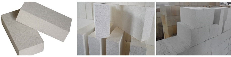Best Insulating Fire Bricks