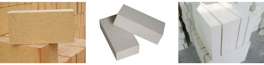 Best Refractory Fire Bricks For Sale In Rongsheng Factory