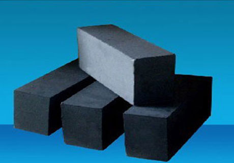 Carbon Brick For Sale In RS Refractory Bricks Manufacturer