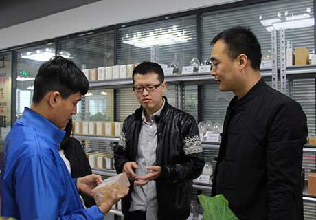 Introducing Refractory Bricks For Vietnamese Customers