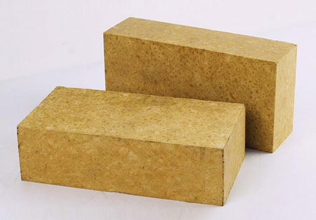 Kiln Bricks For Sale In RS Factory