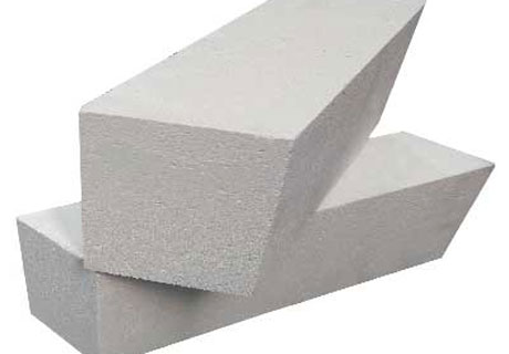 Best Zircon Bricks Refractory In RS Company