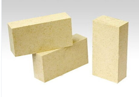 Cheap Fire Bricks For Sale In RS