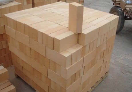 Furnace Bricks For Sale In RS Supplier