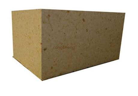 Furnace Bricks For Sale