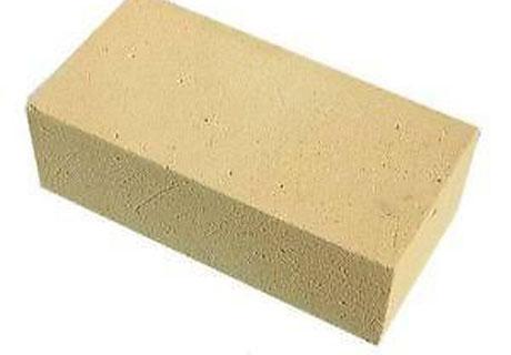 Furnace Bricks Mateiral