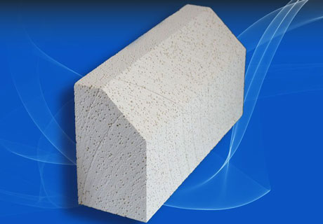 Lightweight Insulation Refractory Bricks