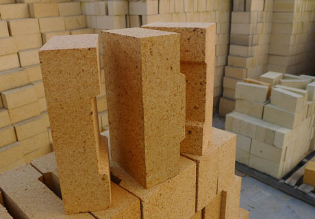 Refractory Bricks For Sale In RS Manufacturer