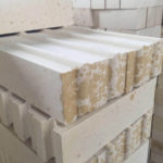 Refractory Silica Bricks For Coke Oven