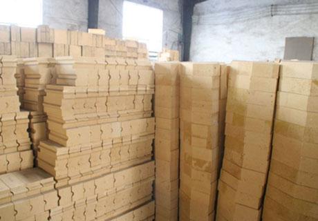 Silica Bricks For Sale In RS Company