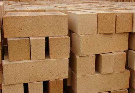 Buy Quality High Alumina Bricks From RS Company