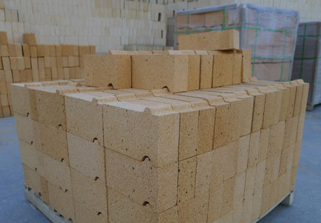 Buy Cheap Fireclay Bricks From RS Company
