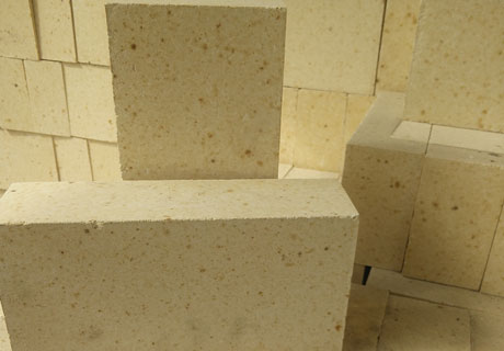 Cheap High Alumina Fire Bricks