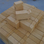 Fireclay Bricks
