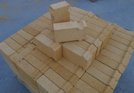 Fireclay Bricks For Sale In RS Company