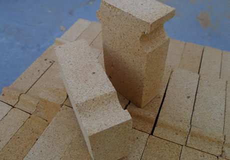 High Quality Fireclay Bricks In RS Supplier