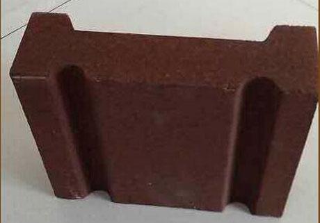 Magnesite Bricks For Glass Furnace