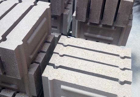 Silica Mullite Bricks For Calcinator