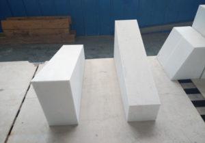 Corundum Mullite Brick - RS Refractory Bricks Factory
