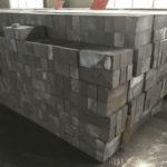 Micropore Corundum Brick