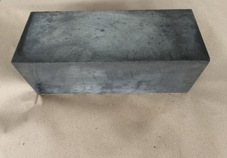 Micropore Corundum Brick - RS Factory